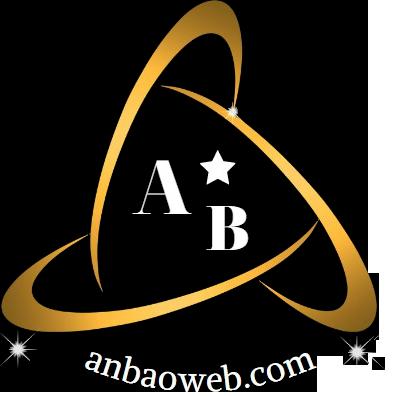 Thiet-ke-website-anbaoweb