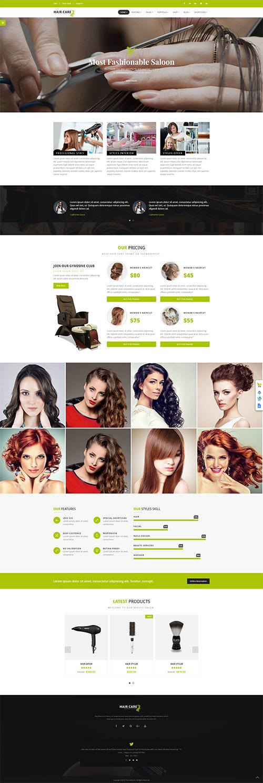 web-salon-toc
