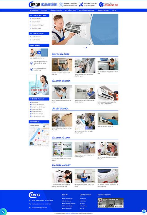 Mau-website-sua-chua-dieu-hoa-tu-lanh-may-giat-thiet-bi-dien-lanh