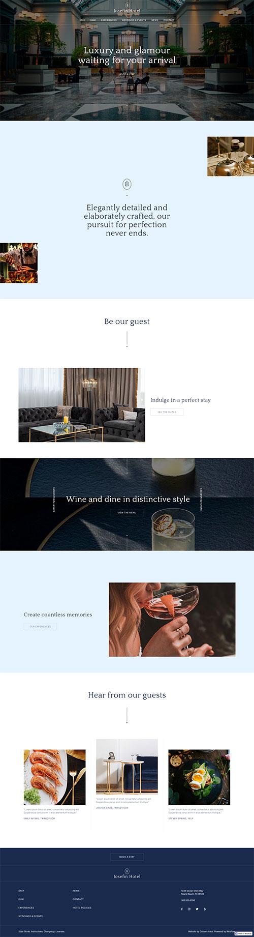 Mẫu-website-Hotel-đẹp-tiện-ích-và-hút-khách-02