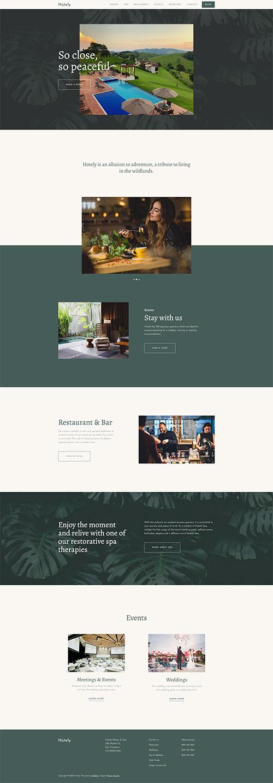 Mẫu-website-Hotel-đẹp-tiện-ích-và-hút-khách-05