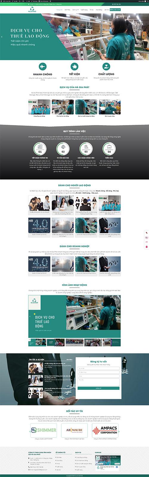 Mẫu-website-cung-ứng-lao-động-01
