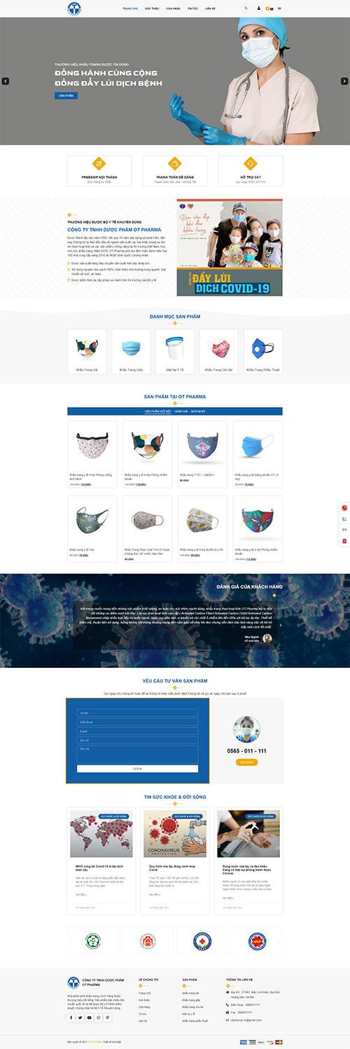 Mau-website-khau-trang-02