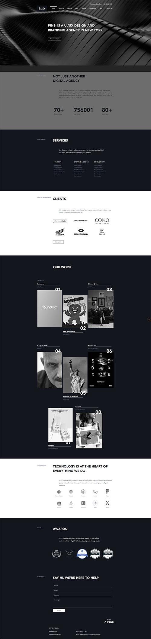 Mẫu-thiết-kế-web-chuyên-nghiêp-02