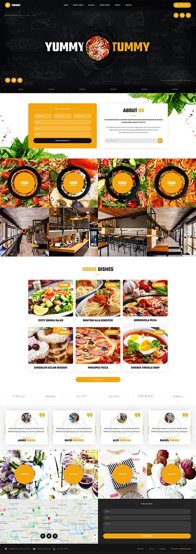 Mẫu-web-Tiệm-bánh-đồ-ăn-nhanh-02
