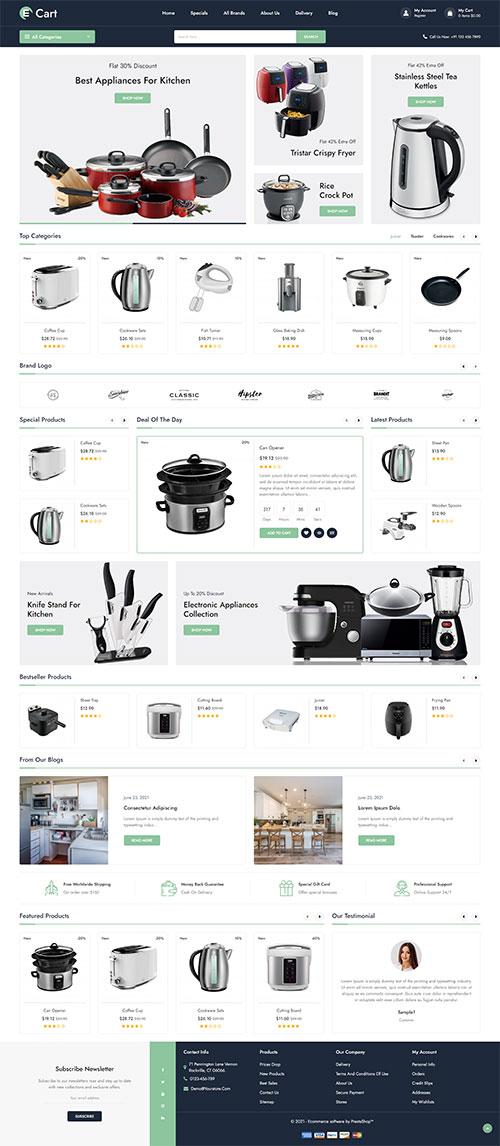 Mẫu-website-Đồ-Nội-thất-gia-dụng-đẹp--03