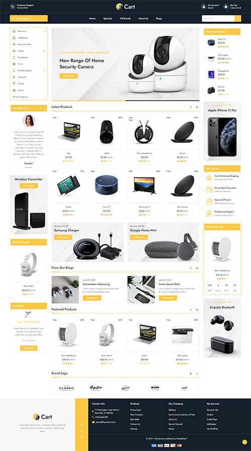 Mẫu-website-Đồ-Nội-thất-gia-dụng-đẹp--04