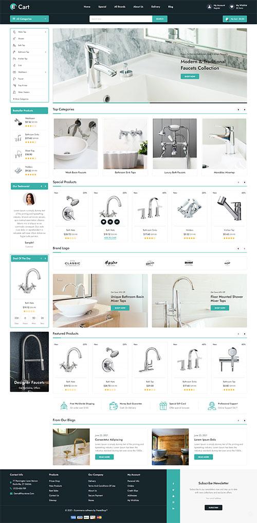 Mẫu-website-Đồ-Nội-thất-gia-dụng-đẹp--05