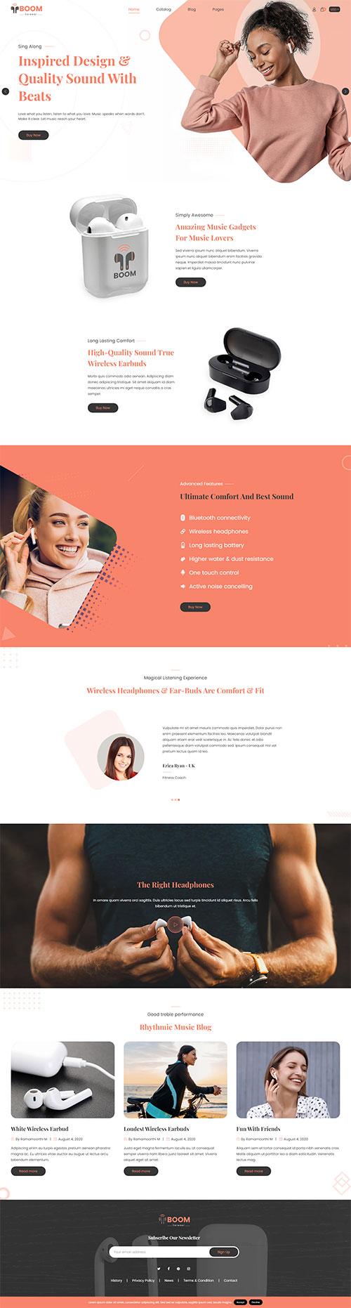 Mẫu-website-Giới-thiệu-sản-phẩm-hiệu-quả-01