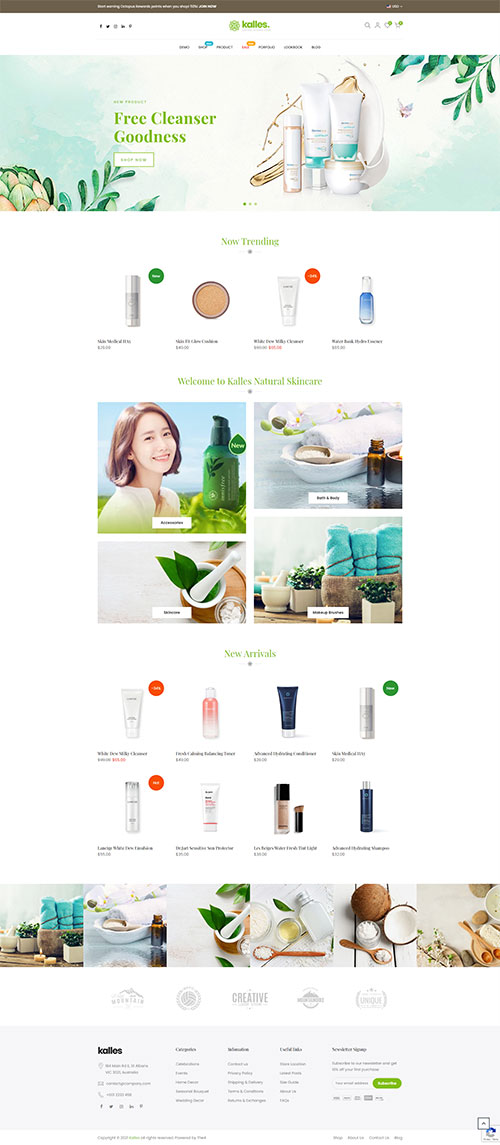 Mẫu-website-mỹ-phẩm-02