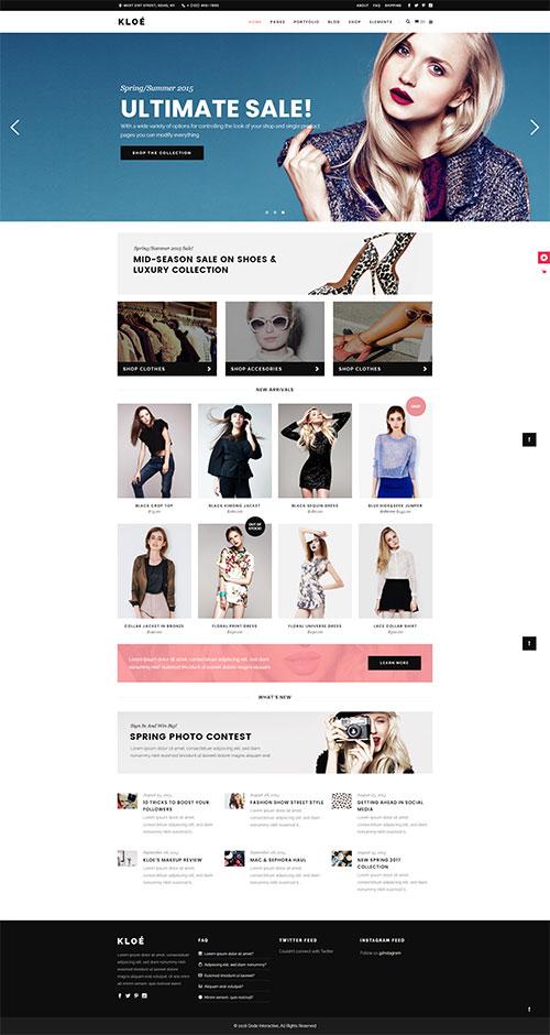 Mẫu-website-shop-Thời-trang-hiện-đại-03