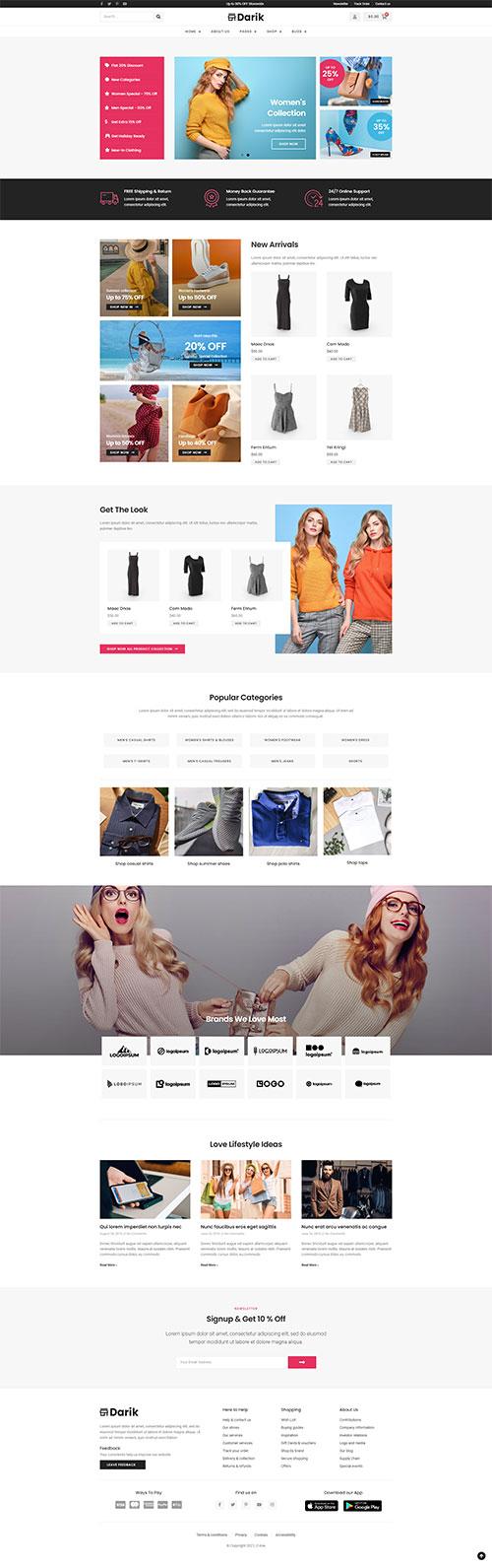 Mẫu-website-shop-Thời-trang-hiện-đại-04