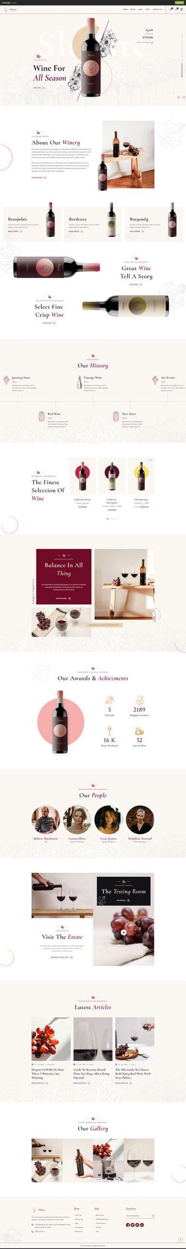 Mẫu-web-Giới-thiệu-rượu-02