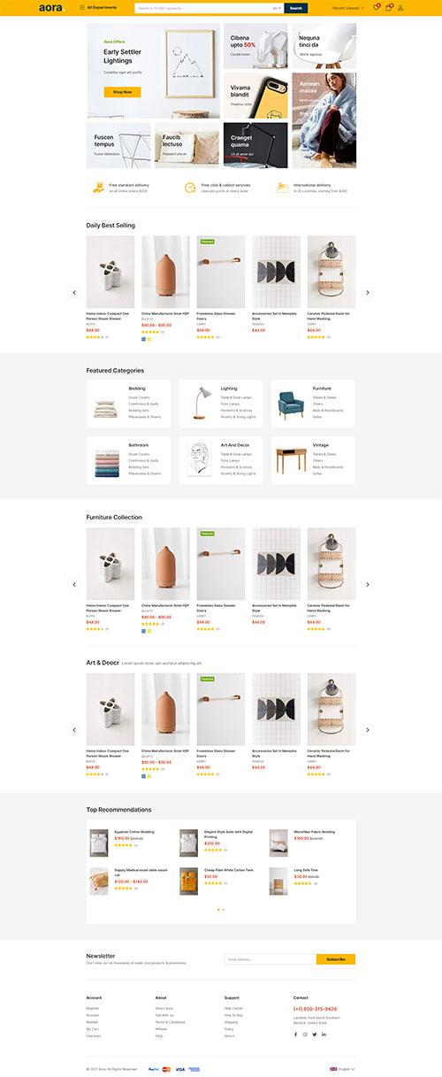 Mẫu-website-Đồ-Nội-thất-gia-dụng-đẹp--08