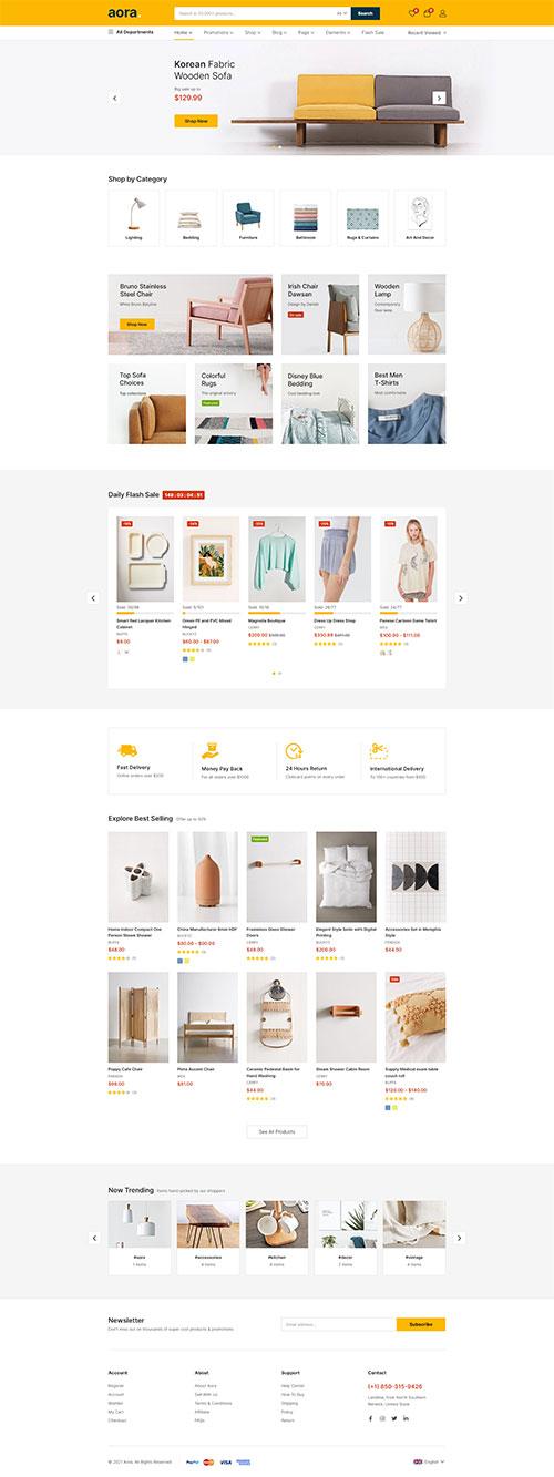Mẫu-website-Đồ-Nội-thất-gia-dụng-đẹp-09