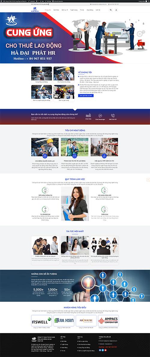 Mẫu-website-cung-ứng-lao-động-03