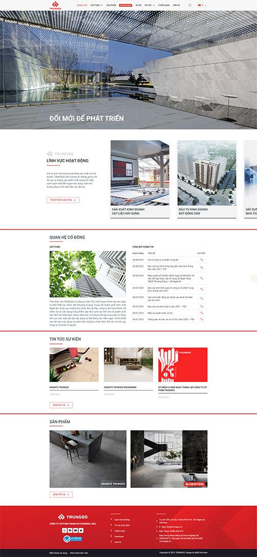 Thiết-kế-website-Giới-thiệu-doanh-nghiệp-04