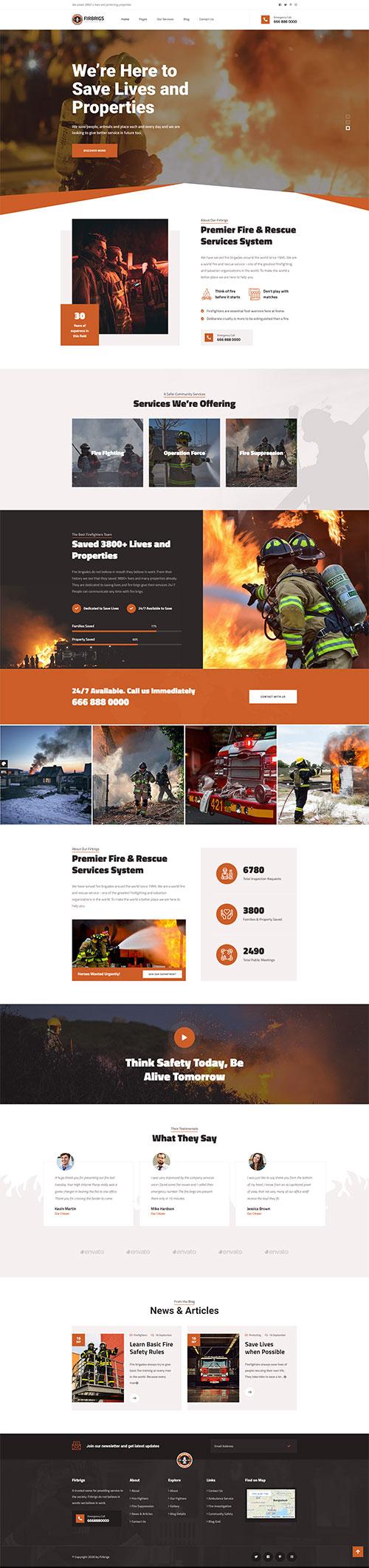 Thiết-kế-website-PCCC-chuyên-nghiệp-01