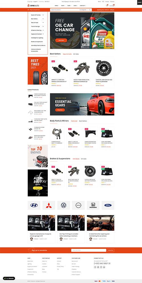 Thiết-kế-website-Phụ-tùng-ô-tô-chuyên-nghiệp-03
